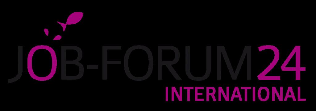 JF24 International - Dublin