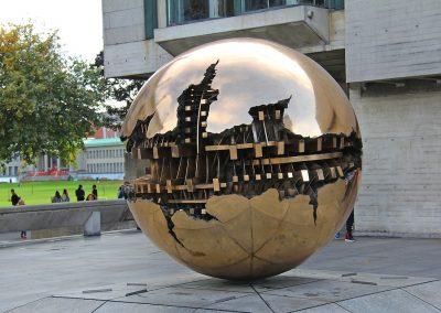 sphere-3105670_960_720