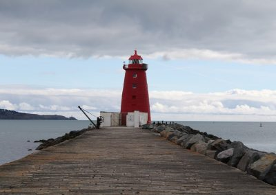 poolbeg-lighthouse-2623361_960_720